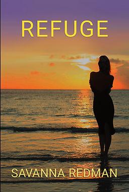 refuge-4-purple-sky_no-subtitle.jpg