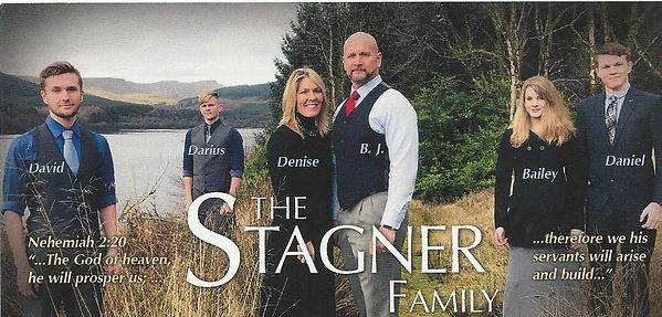 Stagner.jpg
