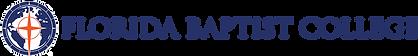 FBC-BANNER-blue-2_logo.png