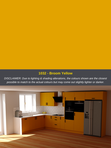 1032 - Broom Yellow.png