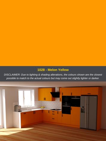 1028 - Melon Yellow.png