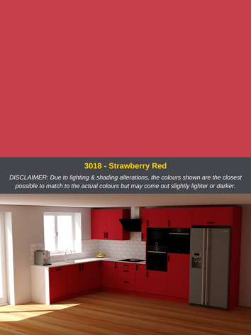 3018 - Strawberry Red.png