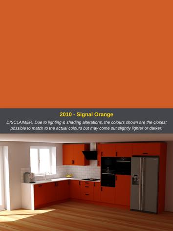 2010 - Signal Orange.png