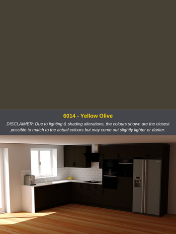 6014 - Yellow Olive.png