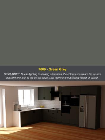 7009 - Green Grey.png