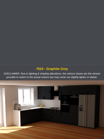 7024 - Graphite Grey.png