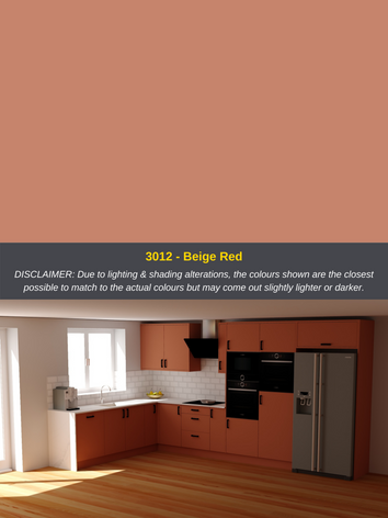 3012 - Beige Red.png