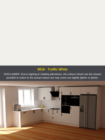 9016 - Traffic White.png