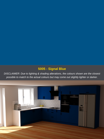 5005 - Signal Blue.png