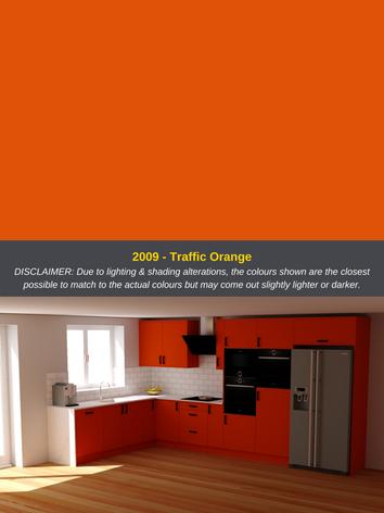 2009 - Traffic Orange.png