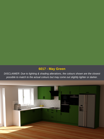 6017 - May Green.png
