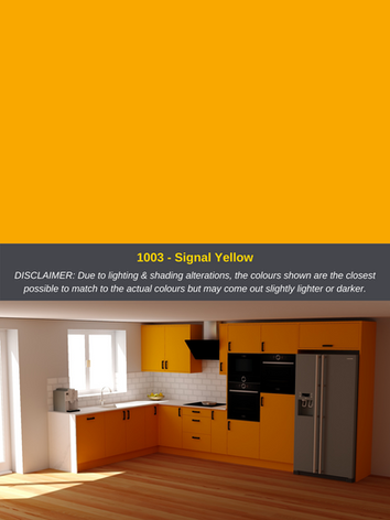 1003 - Signal Yellow.png