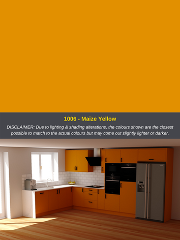 1006 - Maize Yellow.png