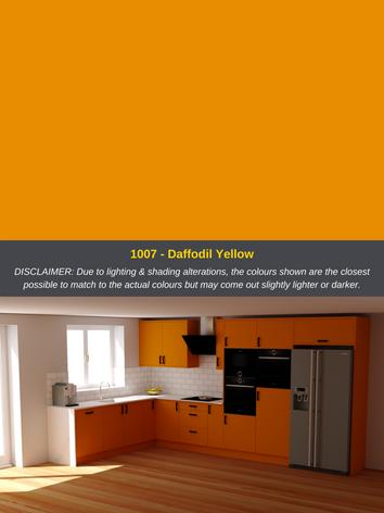 1007 - Daffodil Yellow.png