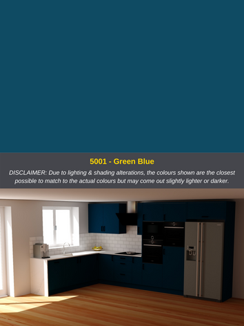 5001 - Green Blue.png