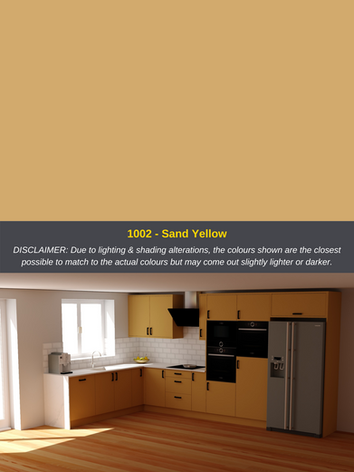 1002 - Sand Yellow.png
