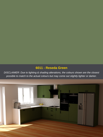 6011 - Reseda Green.png
