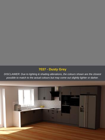 7037 - Dusty Grey.png