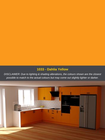 1033 - Dahlia Yellow.png