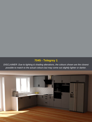 7045 - Telegrey 1.png