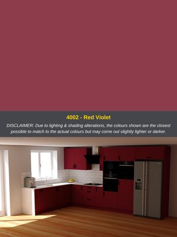 4002 - Red Violet.png