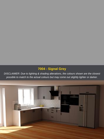 7004 - Signal Grey.png