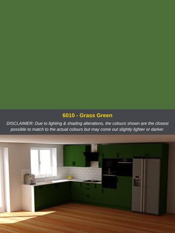 6010 - Grass Green.png