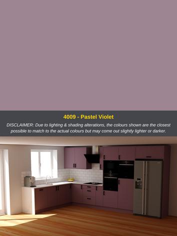 4009 - Pastel Violet.png