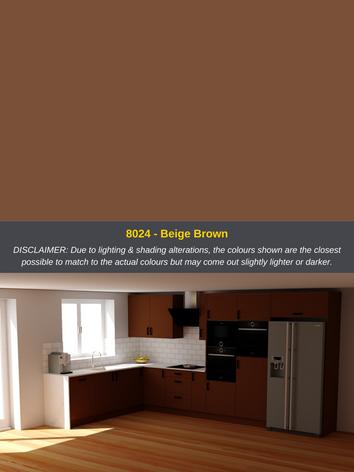 8024 - Beige Brown.png
