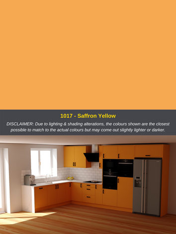 1017 - Saffron Yellow.png