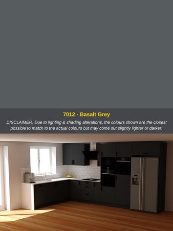 7012 - Basalt Grey.png