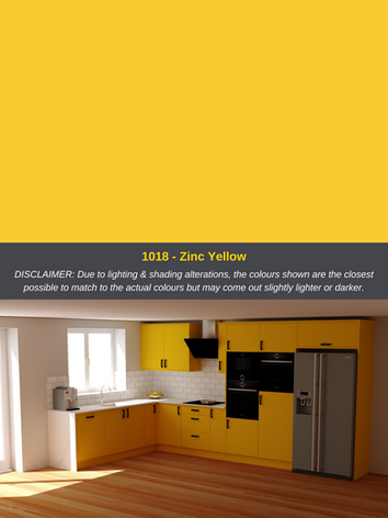 1018 - Zinc Yellow.png