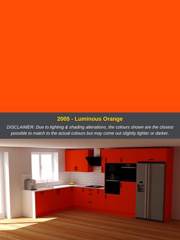 2005 - Luminous Orange.png