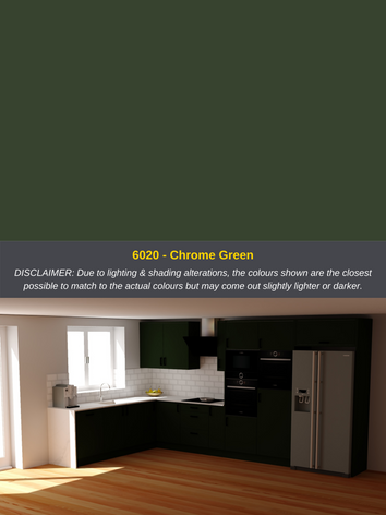 6020 - Chrome Green.png