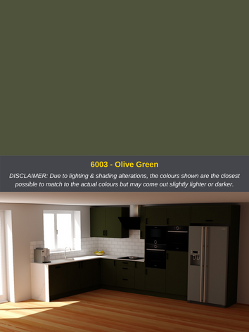 6003 - Olive Green.png