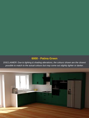 6000 - Patina Green.png