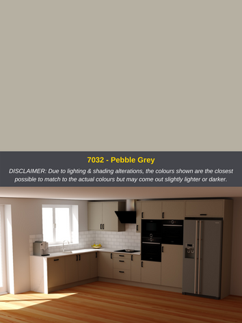7032 - Pebble Grey.png