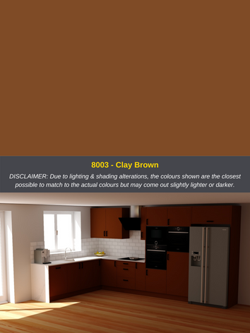 8003 - Clay Brown.png