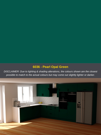 6036 - Pearl Opal Green.png