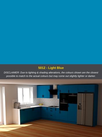 5012 - Light Blue.png
