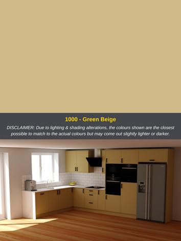 1000 - Green Beige.png