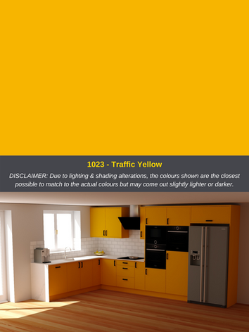 1023 - Traffic Yellow.png