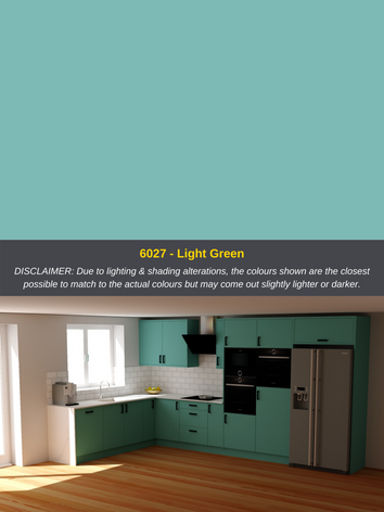 6027 - Light Green.png