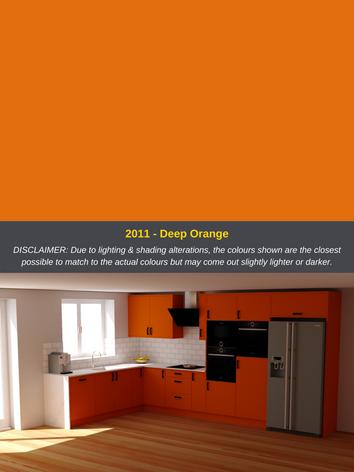 2011 - Deep Orange.png