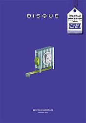 bespoke-brochure-cover.jpg