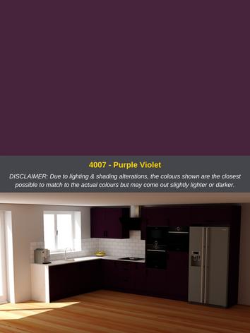 4007 - Purple Violet.png