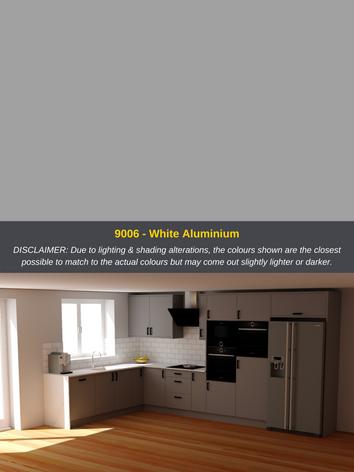 9006 - White Aluminium.png