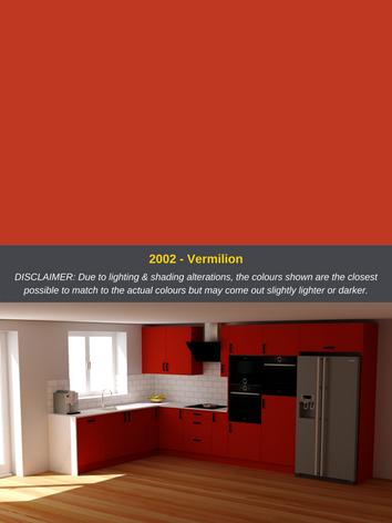 2002 - Vermilion.png