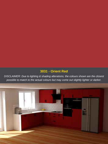 3031 - Orient Red.png