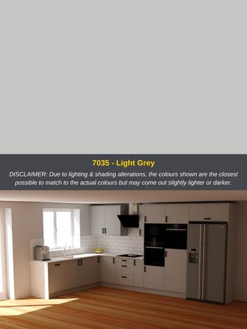7035 - Light Grey.png